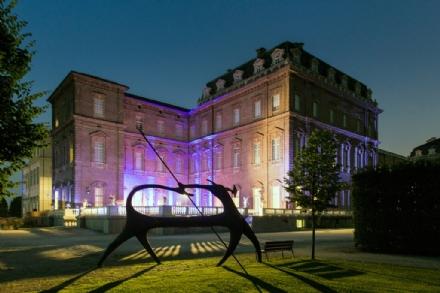 VENARIA - «La meraviglia sul far della sera»: gli appuntamenti da giovedì 30 a sabato 1 agosto