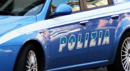 TORINO-VENARIA-BORGARO: Sequestro di persona, tre persone arrestate dalla Polizia