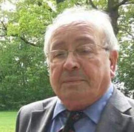 CRONACA - Scomparso di casa un pensionato di 75 anni: lappello della famiglia