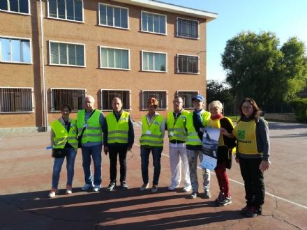 MAPPANO - «Puliamo il Mondo»: domani mattina scuole e cittadini protagonisti