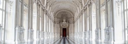 VENARIA - Inizio maggio pieno di eventi on line per Reggia e Teatro della Concordia