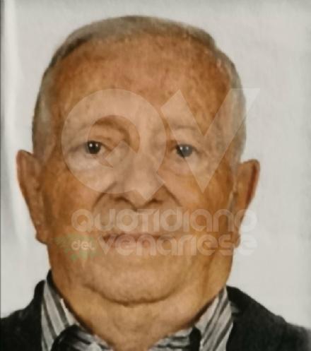 VENARIA - Il ricordo di Piero Barbero, fondatore della omonima pasticceria: è morto a 86 anni