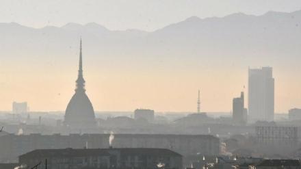 COLLEGNO - «Sì» dal consiglio comunale alla mozione sullo stato demergenza climatica e ambientale