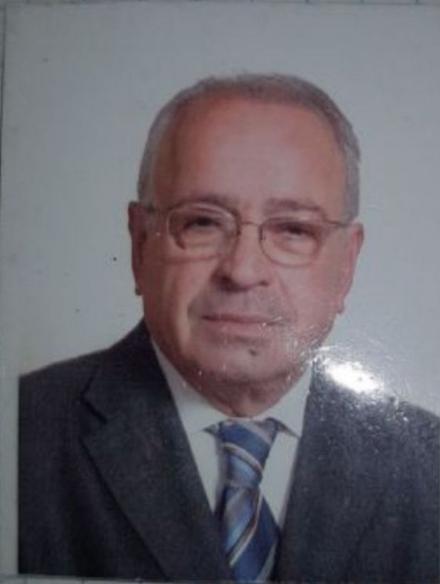 CRONACA - Ritrovato vivo il pensionato Gabriele Govoni: era davanti a un deposito Gtt a Torino