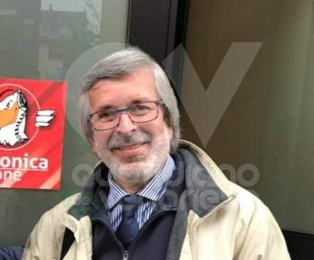 VENARIA - Nuovo direttivo per la Pro Loco di Altessano-Venaria: Macario confermato presidente