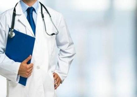 CORONAVIRUS - Da domani medici dellAsl To3 in supporto dei pazienti Covid non ricoverati