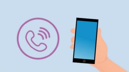 COVID-19 - La Regione potenzia il call center per lemergenza: ecco il nuovo numero verde