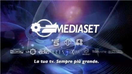 VENARIESE - Le reti Mediaset e La 7 sono misteriosamente «sparite»: protesta degli utenti