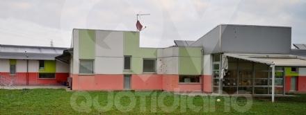 VENARIA - Lavori di manutenzione alle scuole del Gallo-Praile: mercoledì lapertura delle buste