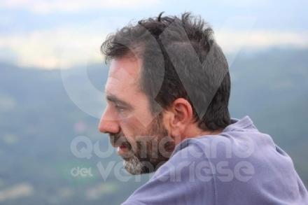 VENARIA - Domani pomeriggio alla San Francesco i funerali di Stefano Barbieri