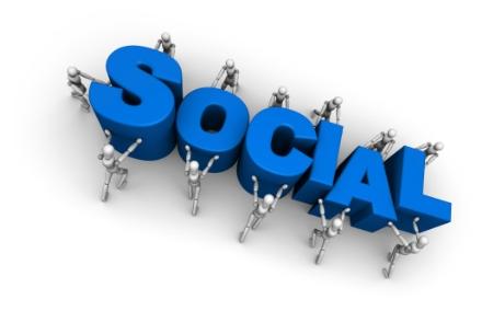 SAN GILLIO - Una serata per imparare il corretto uso dei social network