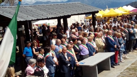 EVENTI - In centinaia nel week-end per il meeting «EuroLys»
