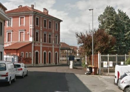 BORGARO - Denunciato il molestatore seriale di via Diaz: si masturbava davanti alla stazione