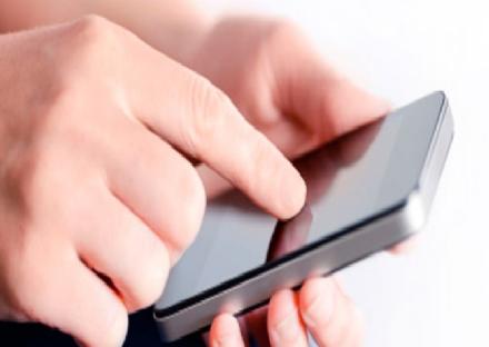 VENARIESE - Vodafone e Ho-Mobile «in down»: impossibile chiamare e collegarsi alla rete internet