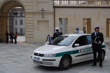VENARIA - StraVenaria: tutte le strade chiuse e le modifiche alla viabilità
