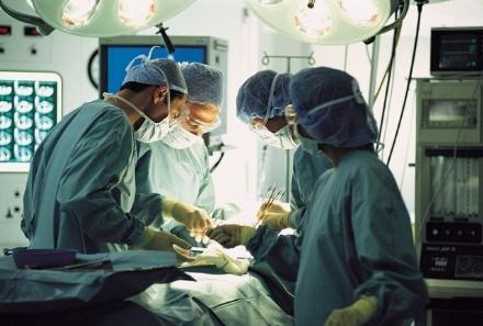 RIVOLI - Donna di 49 anni muore: fegato, cornee e reni donati a pazienti in grave difficoltà