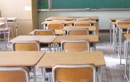 TORINO-GRUGLIASCO - Maltrattamenti fisici e psicologici a bambini delle elementari: maestra arrestata