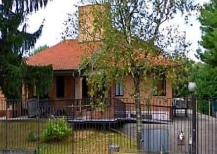 VENARIA - Asili nido comunali: in caso di chiusura per Covid scatta la riduzione della tariffa fissa