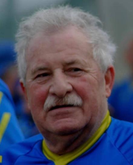 VENARIA - Domani i funerali dellex calciatore granata Angelo Cappellazzo