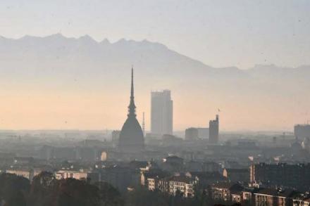 SMOG - Qualità dellaria: Città Metropolitana e sindaci al lavoro per ordinanze similari