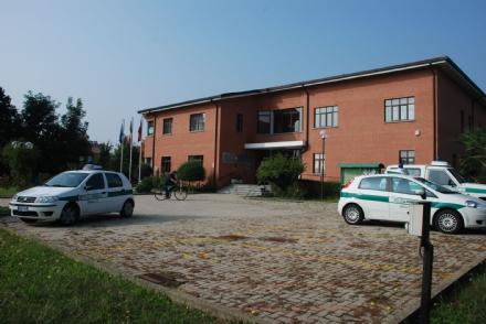 MAPPANO - Problema sicurezza: minoranza contro il sindaco