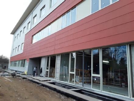 VENARIA - Polo sanitario, i sindaci della zona ovest in coro: «mancano i trasporti»