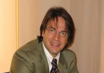 RIVOLI - Danilo Fornaro nuovo assessore al Bilancio dopo le dimissioni di Gianmarco Montanari