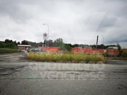 VENARIA - LEcocentro comunale cambia sede e rimane chiuso due giorni: le informazioni da sapere