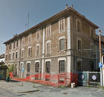 COLLEGNO - Dal Consorzio «Torino-Rivoli» dismessi immobili per 2,5 milioni di euro