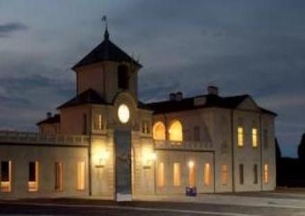 VENARIA - «La Meraviglia sul far della sera»: quattro giorni di grandi appuntamenti