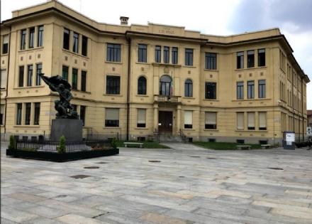VENARIA - Da oggi al via le iscrizioni per le scuole dellInfanzia e Primaria: le informazioni utili