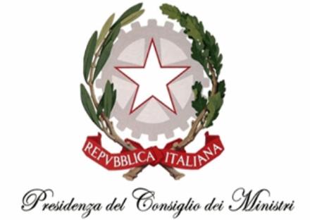 CORONAVIRUS - Le misure presenti nel nuovo Decreto della Presidenza del Consiglio dei Ministri