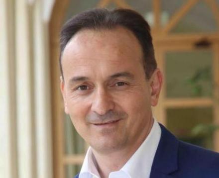 VIRUS - Il governatore della Regione, Alberto Cirio: «Ripartenza deve far rima con prudenza»