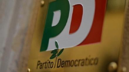 DRUENTO - Domani sera dai Pensionati, il Pd dà avvio alla campagna elettorale nella zona Ovest