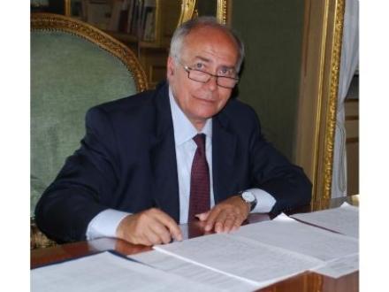 RIVOLI - A Nino Boeti il premio «Torino Libera - Valdo Fusi»