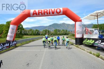 SAN GILLIO - Domani la seconda edizione del trofeo «Ascot Ascensori»