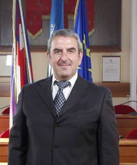 VENARIA - ELEZIONI 2018 - Falcone: «Un risultato incredibile»