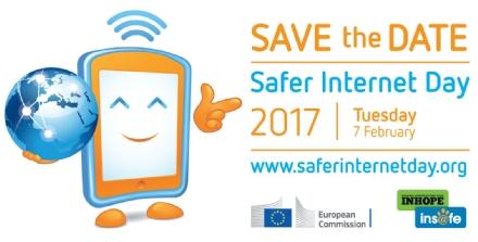 DRUENTO-BORGARO - «Giornata nazionale contro il bullismo e Safer Internet Day»: i programmi
