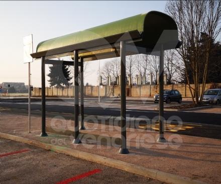 VENARIA - Polo Sanitario e «VE2», i cittadini insorgono: «periferie dimenticate»