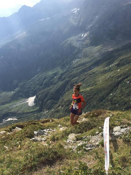 VENARIA-VALLI DI LANZO - Torna lappuntamento con «Val Grande Verticale» con il Cai Venaria
