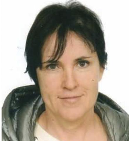 DRUENTO-PIANEZZA - Addio a Enrica Truccero: aveva solo 55 anni