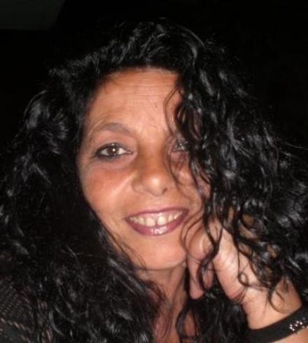 SAN GILLIO-ALPIGNANO - In lutto per Patrizia Rossato: aveva solamente 56 anni