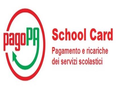 BORGARO - I servizi mensa ora si potranno pagare on-line con «PagoPa»