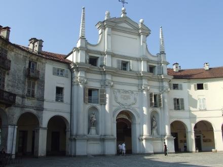 RIVOLI-VENARIA - Open day ospedaliero: gli ospedali aprono le porte ai cittadini