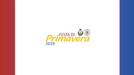DRUENTO - Domani la Fiera di Primavera: inaugurati due defibrillatori