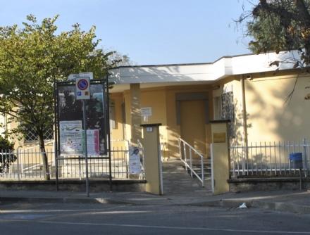 DRUENTO - Odissea finita: lambulatorio di via Morandi torna attivo dal lunedì al venerdì