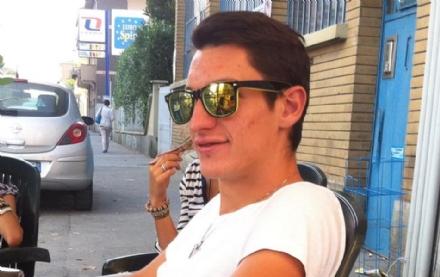 VENARIA - Morto lex portiere del Venaria, Emanuele Bianco: aveva solo 24 anni