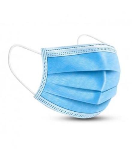 MAPPANO - Tra Pd e Comune, arrivano le mascherine per medici, cittadini, volontari e commercianti