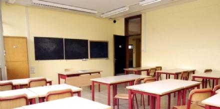 SCUOLA IN DAD - Allievi figli del personale sanitario: la Regione attende il ministro Bianchi