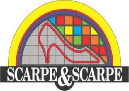 BORGARO-COLLEGNO-GRUGLIASCO - Concordato preventivo per «Scarpe&Scarpe»: in bilico 1800 posti di lavoro